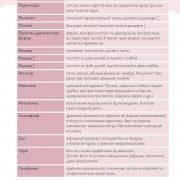 Музыка_Учебник_3кл_рус_вер_16.08.2017_Страница_94