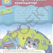 3 кл АКТ учебник_Страница_057