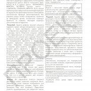 3 кл ИКТ руководство_Страница_029