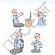 3 кл ИКТ учебник_Страница_098