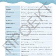 3 кл ИКТ учебник_Страница_100