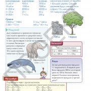 3 кл Математика учебник 1 часть на рус яз_Страница_055
