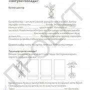 3 кл_Жаратылыстану_Тетрадь_Каз_22.06.2017_12.20_Страница_016