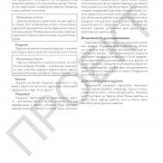 3 кл_Художественный труд руководство_Страница_31