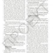3 кл_Әдебиеттік оқу_руковод_часть 1 +_Страница_021